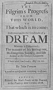 640px-Pilgrim's_Progress_first_edition_1678