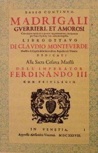 800px-Monteverdi_-_Madrigali_guerrieri_et_amorosi