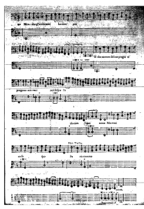 Cacc.4