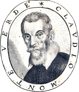 Claudio_Monteverdi,_engraved_portrait_from_'Fiori_poetici'_1644_-_Beinecke_Rare_Book_Library_(adjusted)