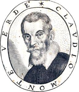 Claudio_Monteverdi,_engraved_portrait_from_'Fiori_poetici'_1644_-_Beinecke_Rare_Book_Library_(adjusted)