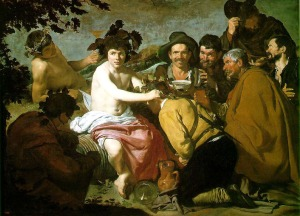 Diego_Velasquez,_Los_Borrachos_(The_Feast_of_Bacchus)