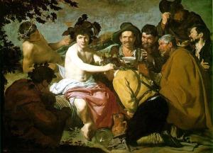 Diego_Velasquez,_Los_Borrachos_(The_Feast_of_Bacchus)