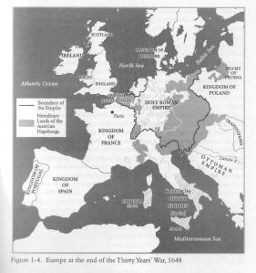 Euroop.kartta 1648