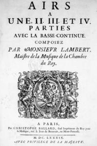 Lamb.kansi 1689