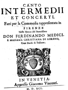 Medici-kansi