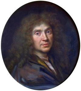 Molière_Mignard_Chantilly