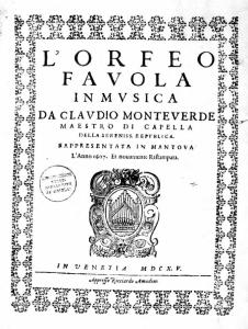 Montev.1