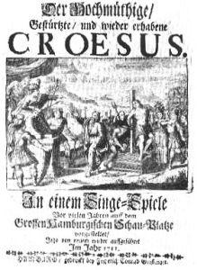 1711_Keiser_Croesus
