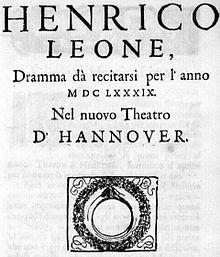 220px-Agostino_Steffani_EnricoLeone_Titel_(1689)