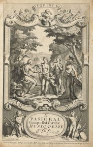 800px-Houghton_Mus_787.3.30_-_Purcell,_Pastoral,_1700
