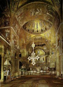 800px-Interno_della_basilica_di_san_marco,_venezia
