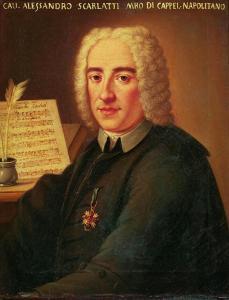 Alessandro_Scarlatti-1