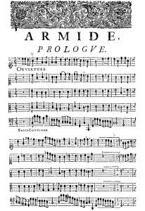 Armide2