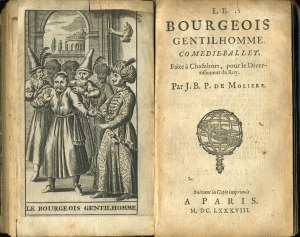 BourgeoisGentilhomme1688