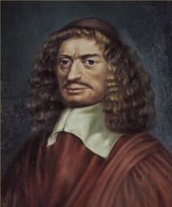 Giacomo_Carissimi
