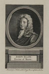 JohnBlow