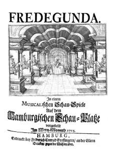 Reinhard_Keiser_-_Fredegunda_-_titlepage_of_the_libretto_from_1715