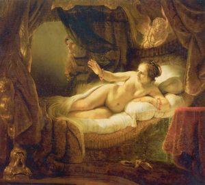 Rembrandt_van_Rijn.n.1636