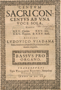 Viad2