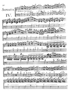 1.Leclair.op.9:4.I.And.spiritoso.b