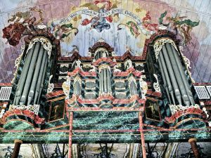 1280px-Orgel.Hamburg.Neuenfelde