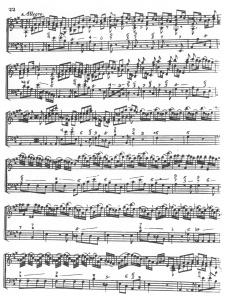 2.Leclair op.9:4.Allegro.b
