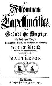 366px-TN-Mattheson,Der_vollkommene_Capellmeister