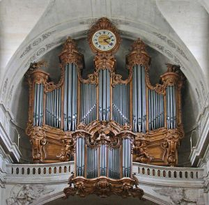 611px-Les_grandes_orgues_historiques_de_l'église_SAINT-ROCH_(Paris).1756
