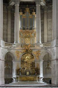 640px-Puhane_Versailles_Schlosskapelle 1711