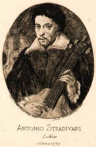 Antonio_Stradivari_1644–1741