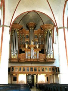 Arp_Schnitger_organ_St._Jacobi_Hamburg