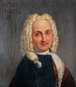 benedetto_marcello