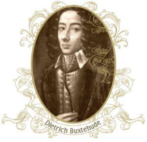 buxtehude-2011-7688