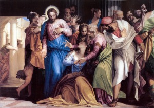 Conversion_of_mary_magdalene,paolo_veronese,about_1547,oil_on_canvas,_111.5_x_16_chansol21