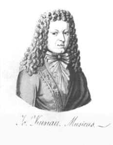 Johann_Kuhnau