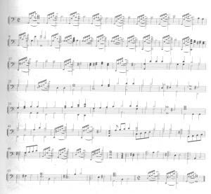 Kaspberger.toccata 5 (1604)