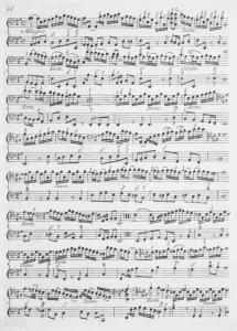 Klein4.nro 2.2.osa