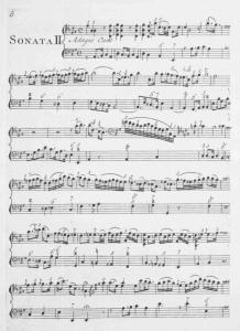 Klein6.son.op.4:2.1.osa