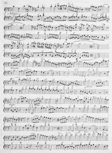 Klein7.op.4:2.3.-4.osa
