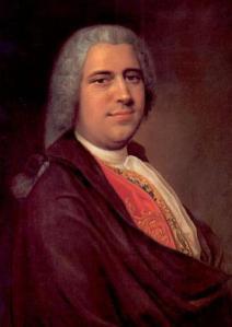 Portrait_of_Johann_David_Heinichen