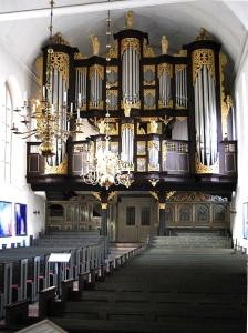 Stade_Cosmae_Orgel