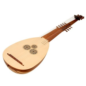 theorbo_bass_lute_medium_variegated_baroque_lute