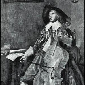 Tobias-Hume