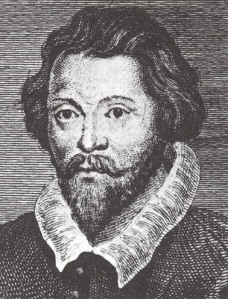 William_Byrd