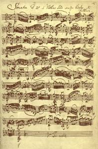 BWV1001.1720