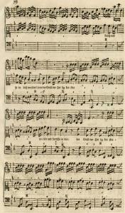 Erg.8b