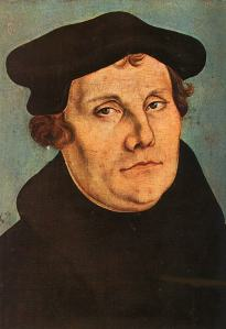 Lucas_Cranach_(I)_workshop_-_Martin_Luther_1483–1546