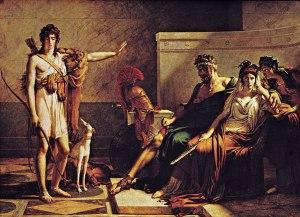 Phèdre_et_Hippolyte_par_Pierre-Narcisse_Guérin,_1802_-_Musée_du_Louvre