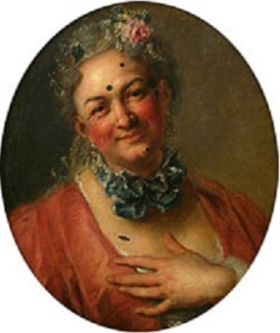 Pierre Jélyotte Platéena.C.-A.Coypel.n.1745jpg